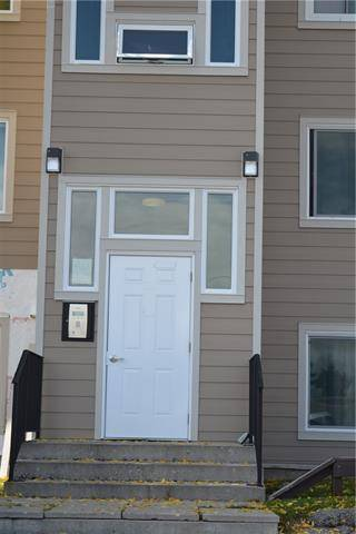 Condo for sale at 315 Heritage Dr Southeast Unit 219 Calgary Alberta - MLS: C4279545