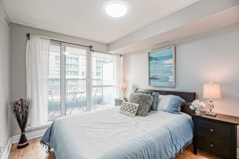 Condo for sale at 32 Clegg Rd Unit 219 Markham Ontario - MLS: N4966992