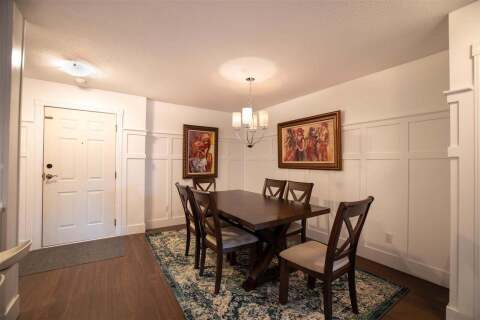 Condo for sale at 33175 Old Yale Rd Unit 219 Abbotsford British Columbia - MLS: R2462166