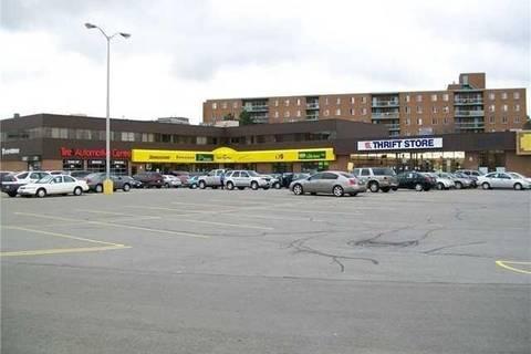 219 - 350 Scott Street, St. Catharines | Image 1