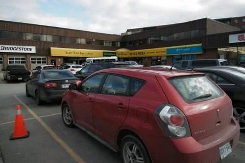 219 - 350 Scott Street, St. Catharines | Image 2