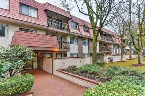 Condo for sale at 3925 Kingsway  Unit 219 Burnaby British Columbia - MLS: R2377568