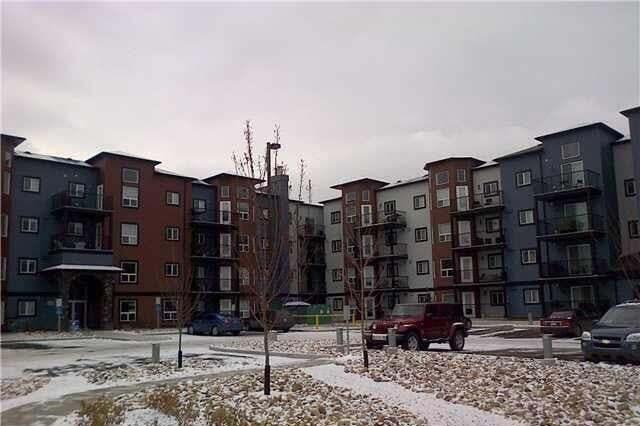 219 - 396 Silver_berry Road NW, Edmonton | Image 1