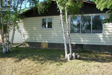 House for sale at 219 3rd Ave Spiritwood Saskatchewan - MLS: SK775742
