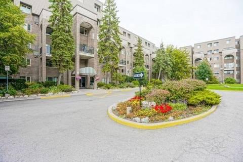 219 - 4005 Don Mills Road, Toronto   Image 1