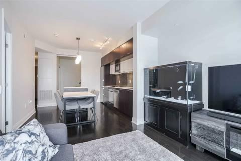 Condo for sale at 4800 Highway 7 Rd Unit 219 Vaughan Ontario - MLS: N4699553