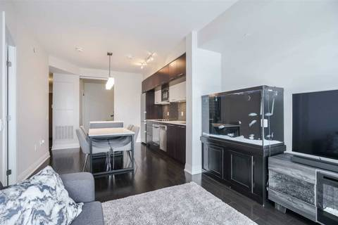 Condo for sale at 4800 Highway 7 Rd Unit 219 Vaughan Ontario - MLS: N4699553