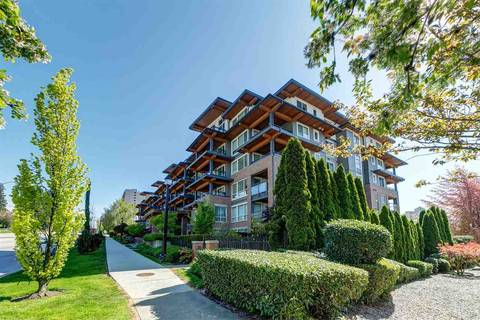 219 - 500 Royal Avenue, New Westminster | Image 1
