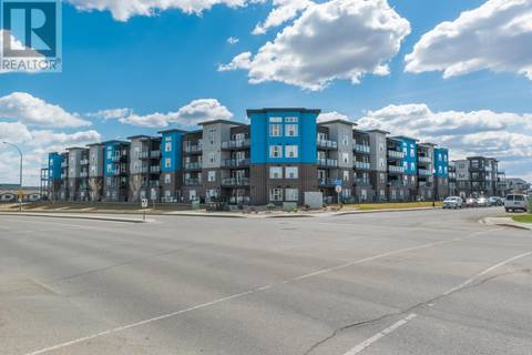 Condo for sale at 5301 Universal Cres Unit 219 Regina Saskatchewan - MLS: SK770916