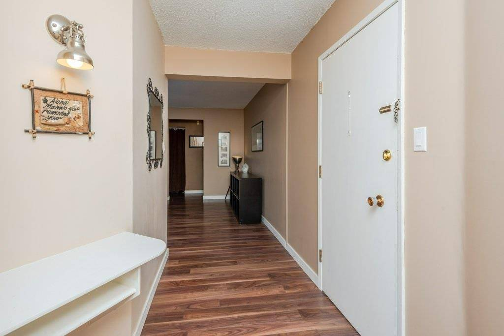 Condo for sale at 5730 Riverbend Rd Nw Unit 219 Edmonton Alberta - MLS: E4188491