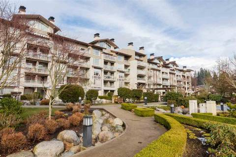 Condo for sale at 580 Raven Woods Dr Unit 219 North Vancouver British Columbia - MLS: R2366143