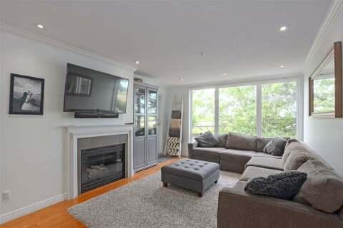 Condo for sale at 5800 Andrews Rd Unit 219 Richmond British Columbia - MLS: R2468885