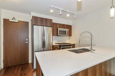 Condo for sale at 7088 14th Ave Unit 219 Burnaby British Columbia - MLS: R2457280