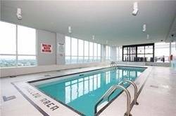 Condo for sale at 80 Esther Lorrie Dr Unit 219 Toronto Ontario - MLS: W4691783