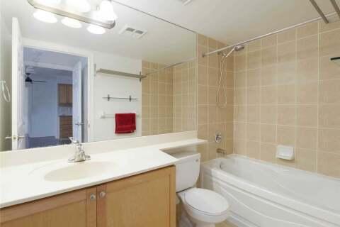 Apartment for rent at 80 Harrison Garden Blvd Unit 219 Toronto Ontario - MLS: C4883567