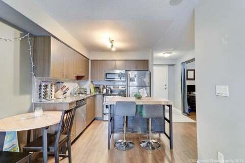 Apartment for rent at 812 Lansdowne Ave Unit 219 Toronto Ontario - MLS: W4865507