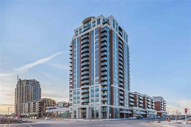 Removed: 219 - 8200 Birchmount Road, Markham, ON - Removed on 2018-03-05 04:45:40