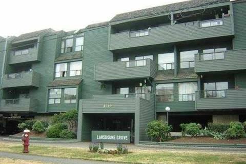 Condo for sale at 8600 Ackroyd Rd Unit 219 Richmond British Columbia - MLS: R2414358