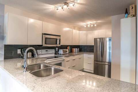 Condo for sale at 8611 General Currie Rd Unit 219 Richmond British Columbia - MLS: R2498372