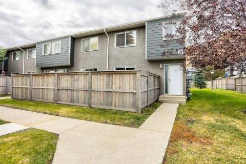 Townhouse for sale at 219 90 Ave SE Calgary Alberta - MLS: A1032185