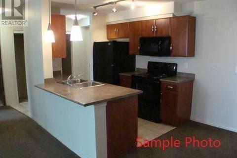 Condo for sale at 9124 96 Ave Unit 219 Grande Prairie Alberta - MLS: GP204438
