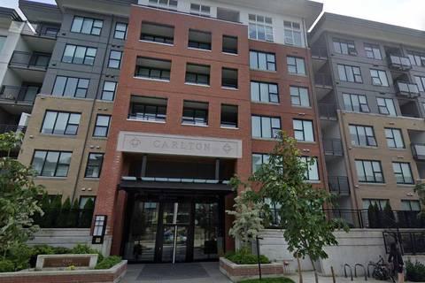 Condo for sale at 9366 Tomicki Ave Unit 219 Richmond British Columbia - MLS: R2444392