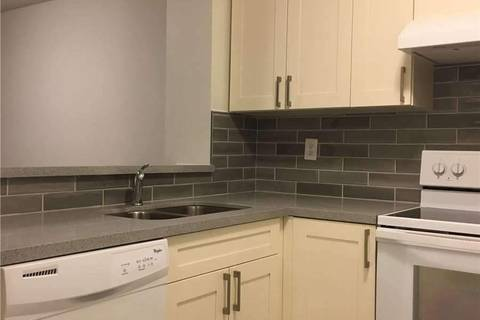 Apartment for rent at 942 Yonge St Unit 219 Toronto Ontario - MLS: C4640833
