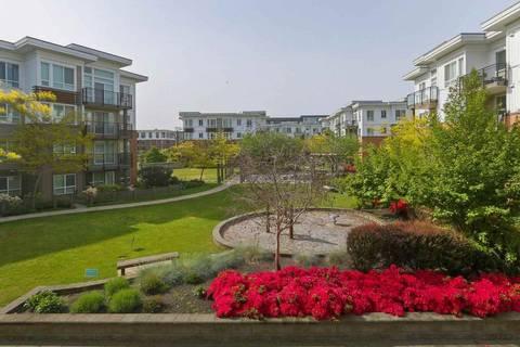Condo for sale at 9500 Odlin Rd Unit 219 Richmond British Columbia - MLS: R2370297