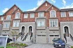 Townhouse for rent at 219 Appleton Ct Newmarket Ontario - MLS: N4701006
