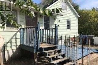 House for sale at 219 Brewer St Edenwold Saskatchewan - MLS: SK828699