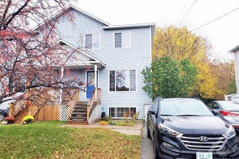 House for sale at 219 Charlotte St Merrickville Ontario - MLS: 1222614
