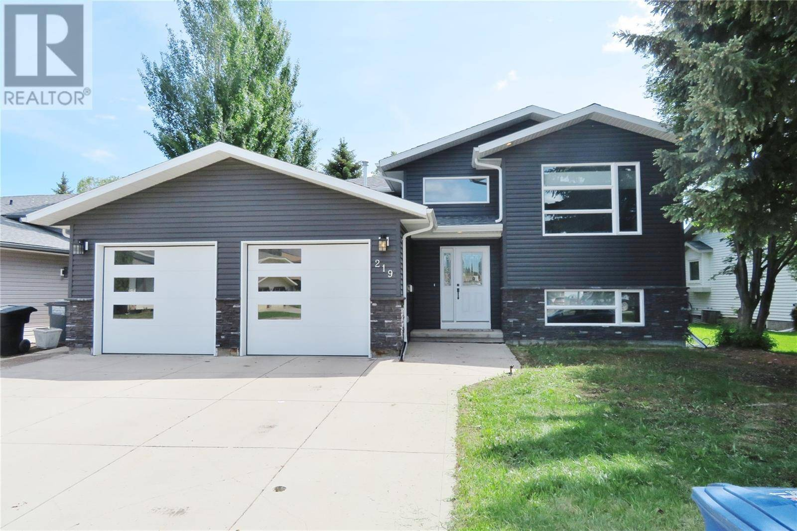 House for sale at 219 Cowley Rd Saskatoon Saskatchewan - MLS: SK792390