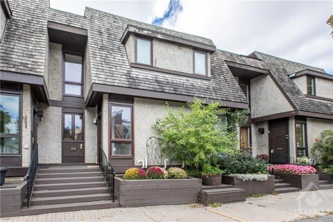 House for sale at 219 Crichton St Ottawa Ontario - MLS: 1217841