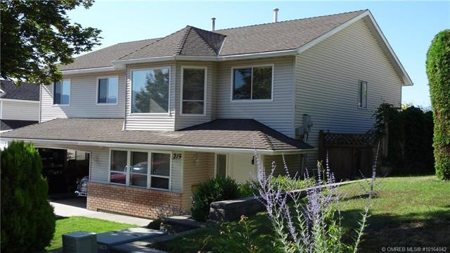 Removed: 219 Crossridge Crescent, Kelowna, BC - Removed on 2018-08-20 22:39:02