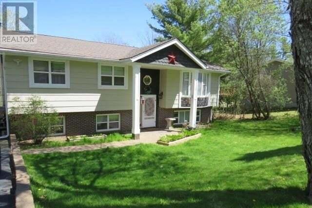 House for sale at 219 Danny Dr Beaver Bank Nova Scotia - MLS: 202008555