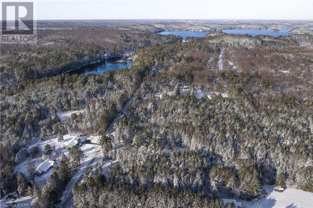 Home for sale at 219 Deer Lake Rd Port Sydney Ontario - MLS: 40048761