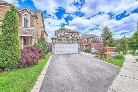 House for sale at 219 Devonsleigh Blvd Richmond Hill Ontario - MLS: N4844054