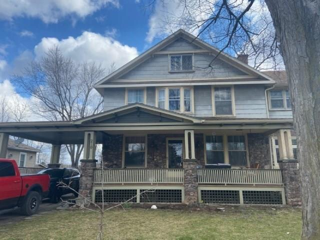 Removed: 219 East Street, Napanee, ON - Removed on 2020-06-10 12:09:02