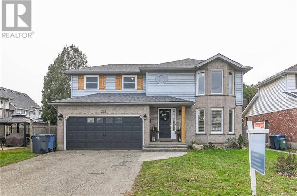 219 Elmira Road South, Guelph   Image 2