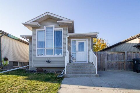House for sale at 219 Heritage Court   W Lethbridge Alberta - MLS: A1040743