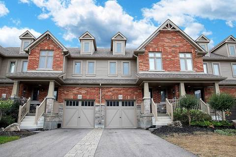 Townhouse for sale at 219 Hutchinson Dr New Tecumseth Ontario - MLS: N4608521