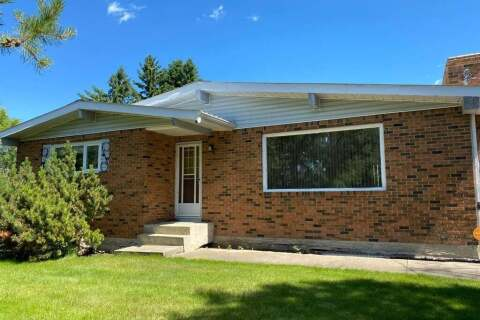 House for sale at 219 Kent St Rural Camrose County Alberta - MLS: A1011672