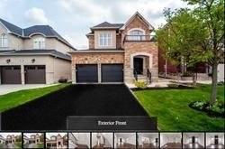 House for sale at 219 Kingsview Dr Vaughan Ontario - MLS: N4477605