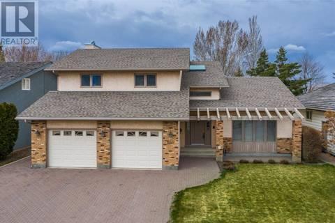 House for sale at 219 Mallin Cres Saskatoon Saskatchewan - MLS: SK771022