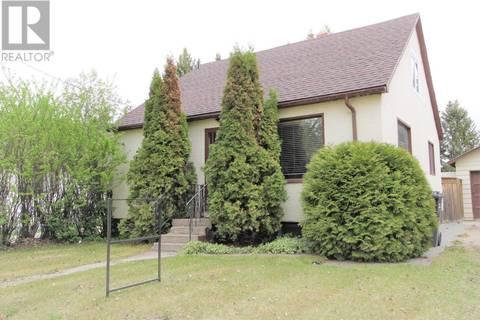 House for sale at 219 Maple Ave Yorkton Saskatchewan - MLS: SK773328