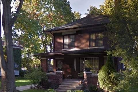 219 Randolph Place, Windsor   Image 1
