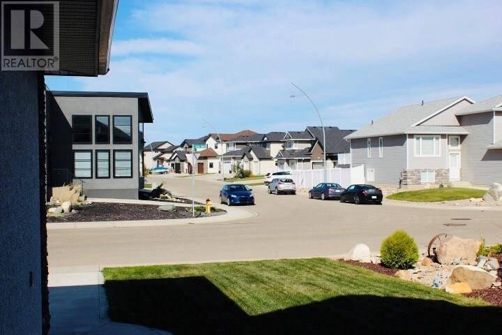 219 Salloum Way, Saskatoon   Image 2