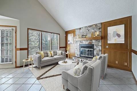 House for sale at 219 Scenic Acres Dr Northwest Calgary Alberta - MLS: C4269938