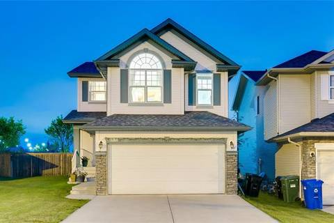 House for sale at 219 Springborough Wy Southwest Calgary Alberta - MLS: C4265687