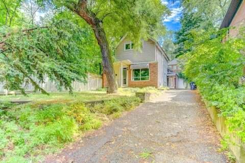 House for sale at 219 Wheeler Ave Toronto Ontario - MLS: E4833958